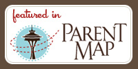 Featured by Parent Map